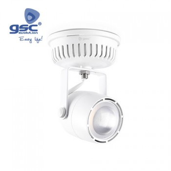 Foco superficie LED Ref. 000705325-000705326
