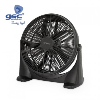 Ventilador box fan industrial Ref. 005000733