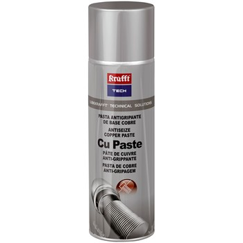 PASTA ANTIGRIPANTE DE BASE COBRE EN SPRAY Ref. 52422